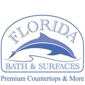 PTO Sponsor: Florida Bath & Surfaces