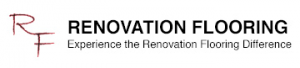 PTO Sponsor: Renovation Flooring