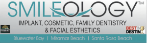 PTO Sponsor: Smileology
